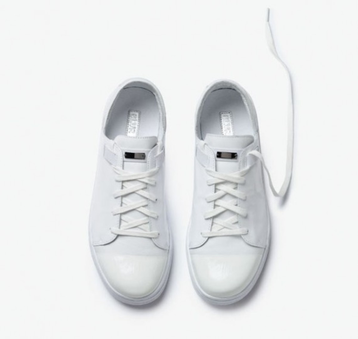 adidas-slvr-ss12-footwear-collection-09