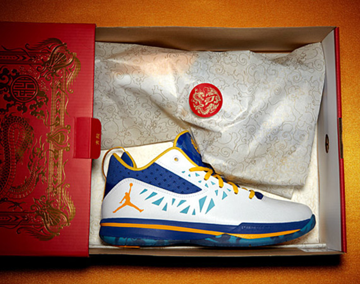 jordan-cp3-v-year-of-the-dragon-release-01