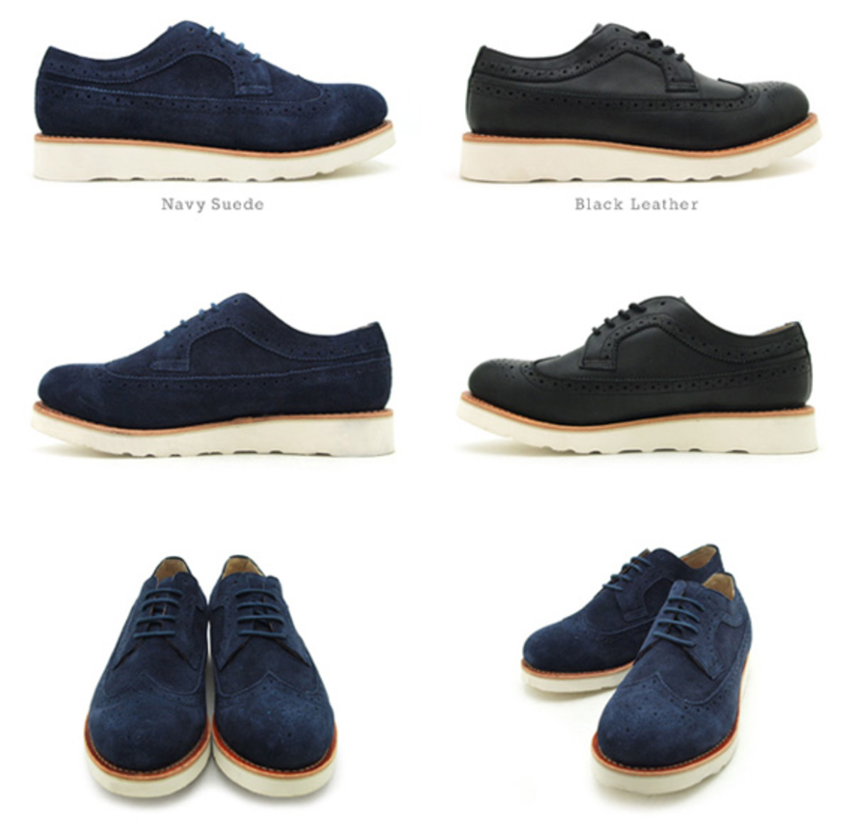 kinetics-ubiq-wing-tip-shoes-10
