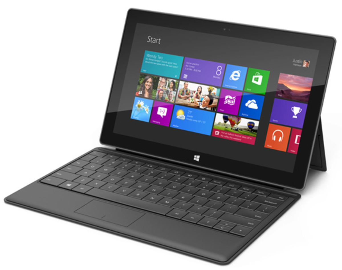 microsoft-surface-03