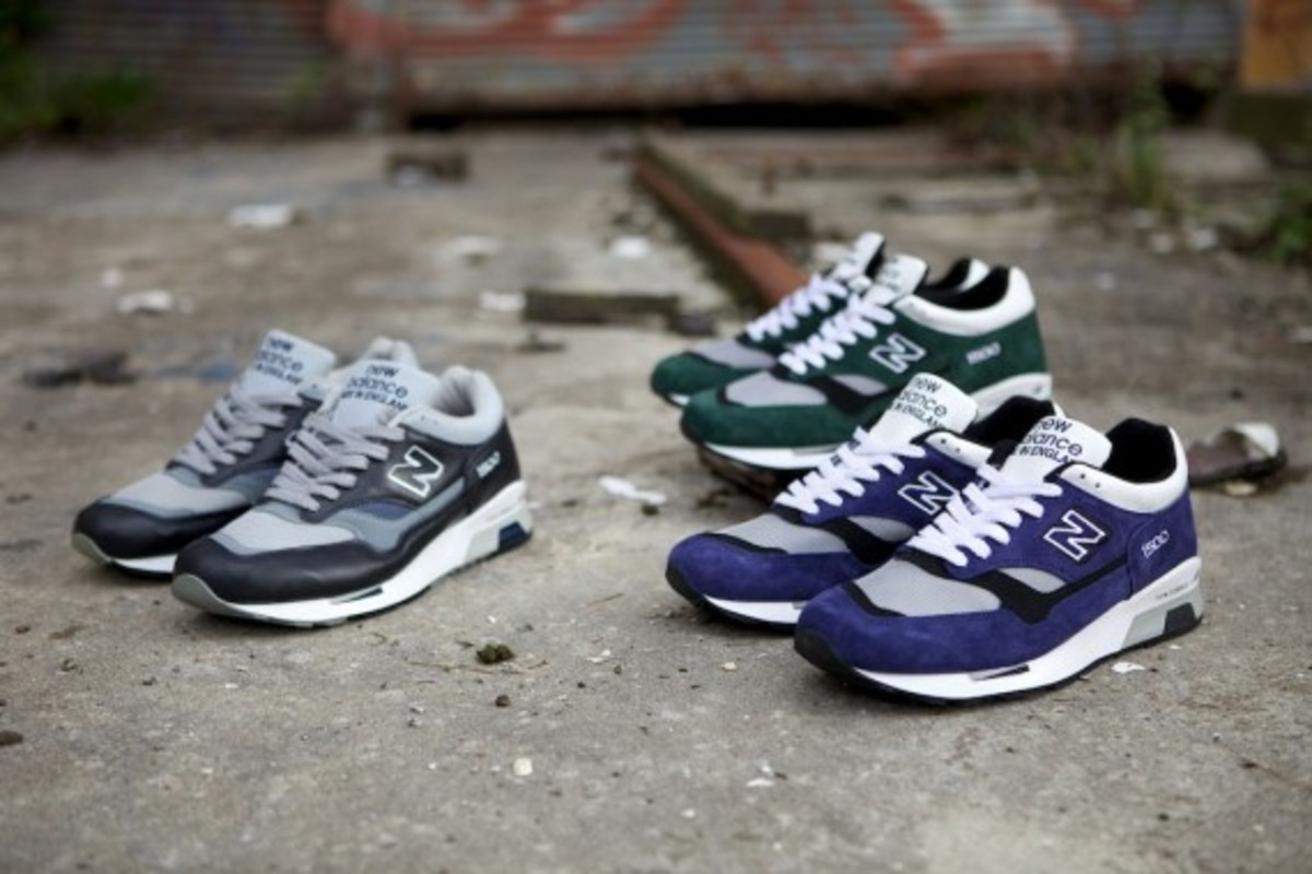 new-balance-1500-made-in-england-summer-2012-collection-06