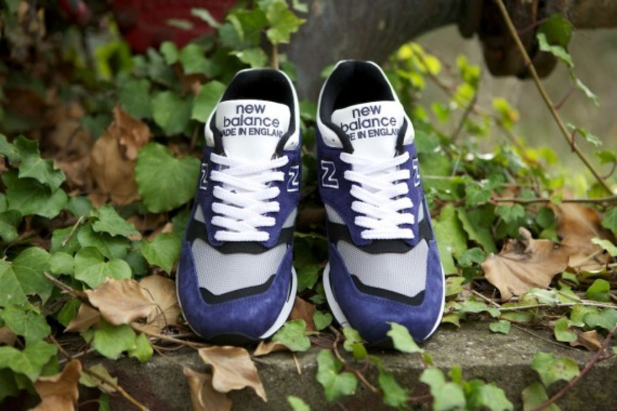 new-balance-1500-made-in-england-summer-2012-collection-08