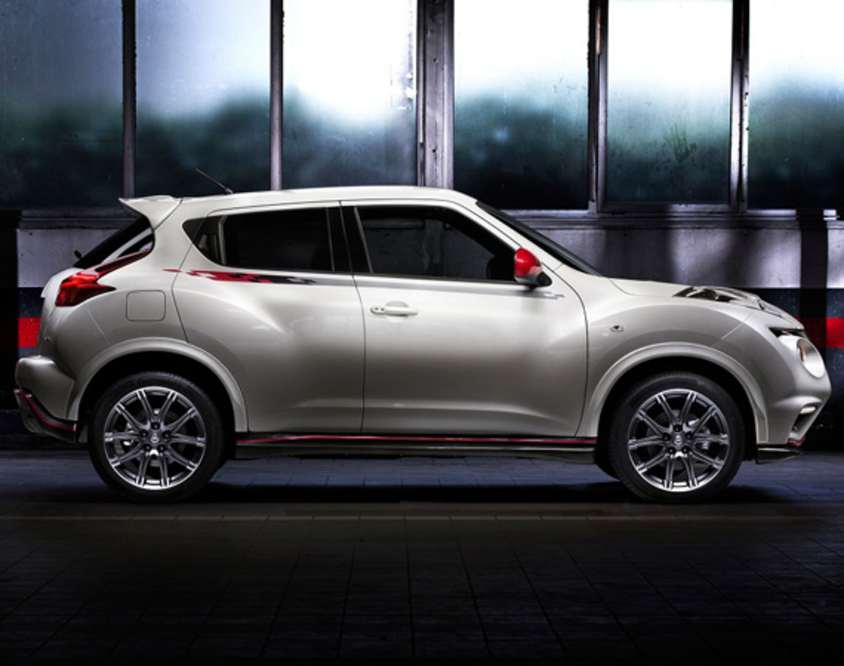 nissan-juke-nismo-official-debut-07