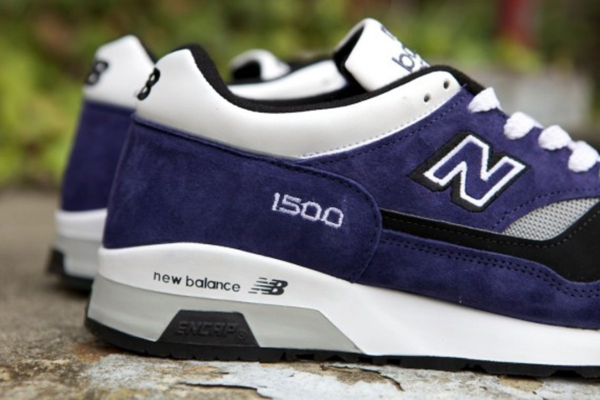 new-balance-1500-made-in-england-summer-2012-collection-13