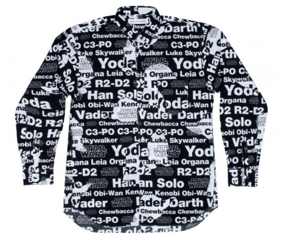 star-wars-comme-des-garcons-shirt-capsule-collection-01