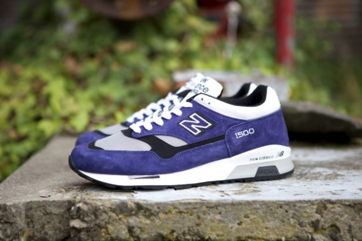 new-balance-1500-made-in-england-summer-2012-collection-11