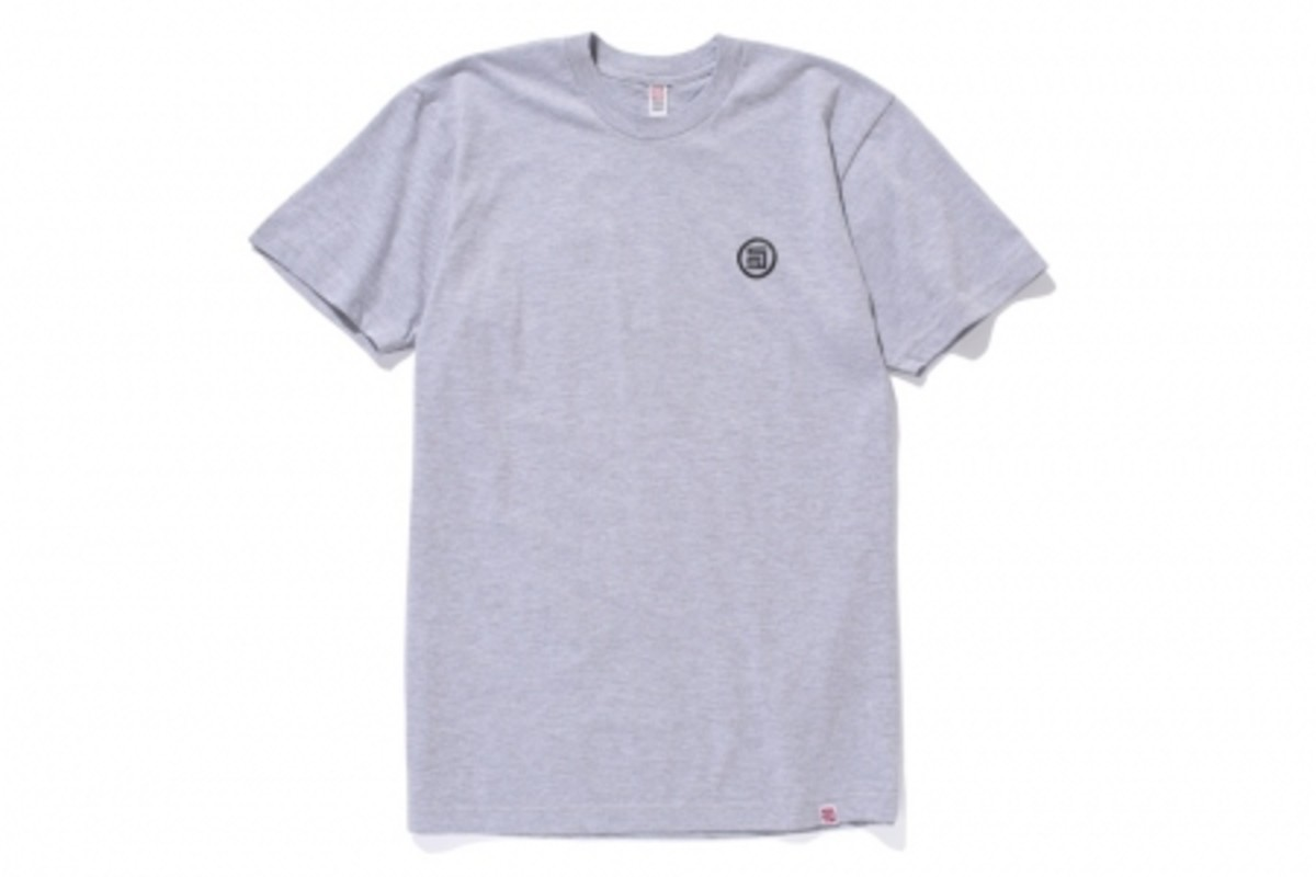 sdouble-tokyo-limited-t-shirt-collection-04
