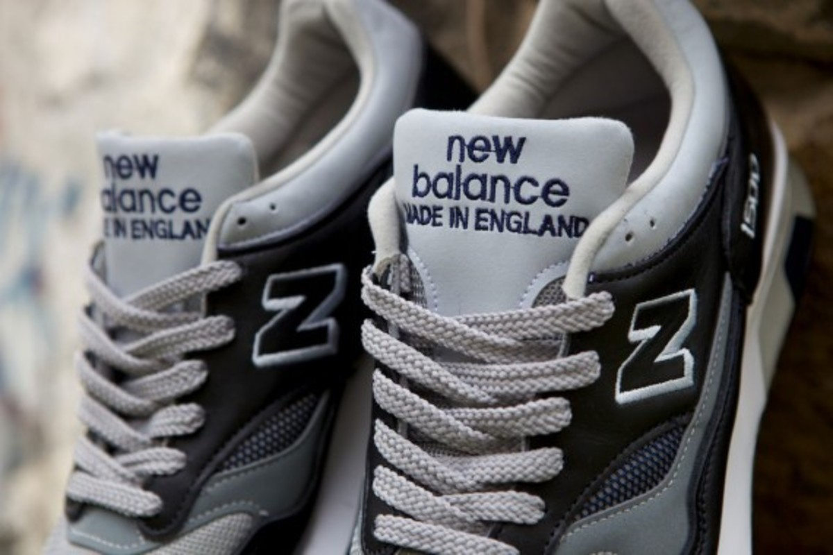 new-balance-1500-made-in-england-summer-2012-collection-19