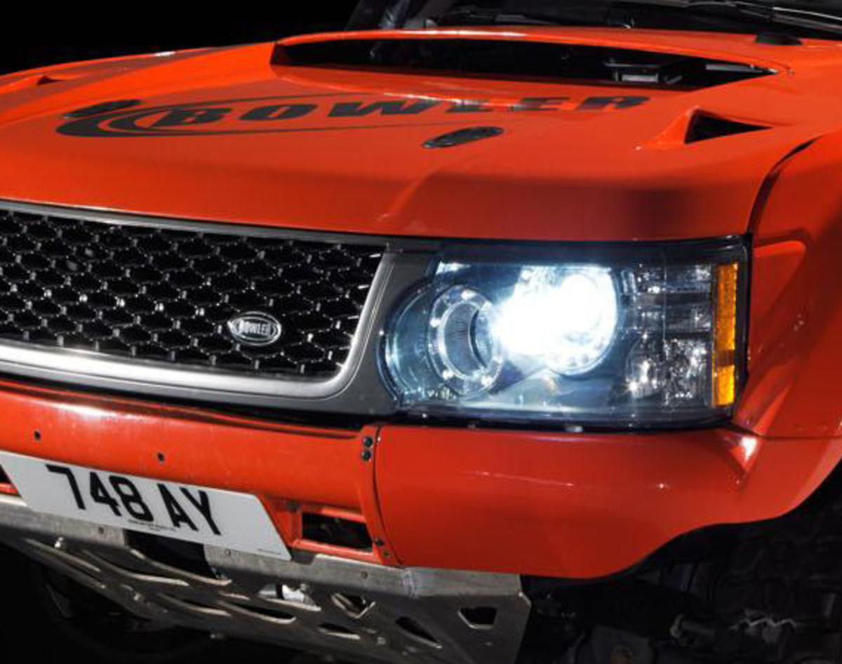 bowler-land-rover-exr-off-road-rally-car-03