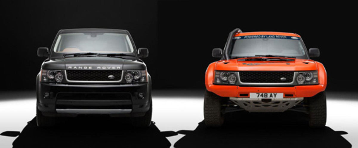 bowler-land-rover-exr-off-road-rally-car-19