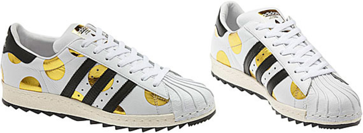 adidas-originals-jeremy-scott-footwear-collection-fall-winter-2012-23
