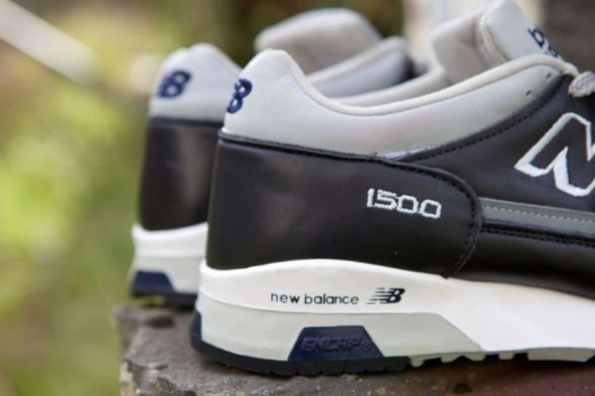 new-balance-1500-made-in-england-summer-2012-collection-16