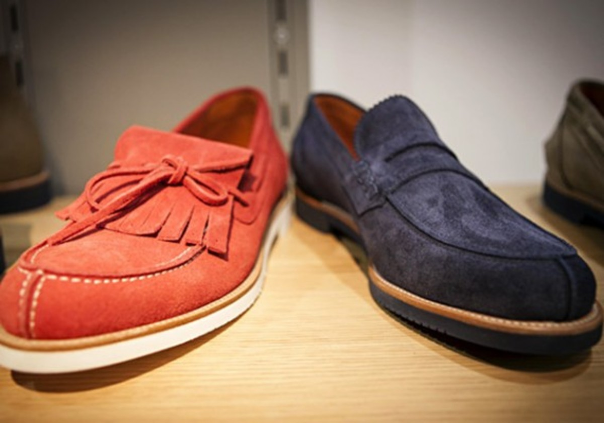 trickers-spring-summer-2013-collection-preview-10