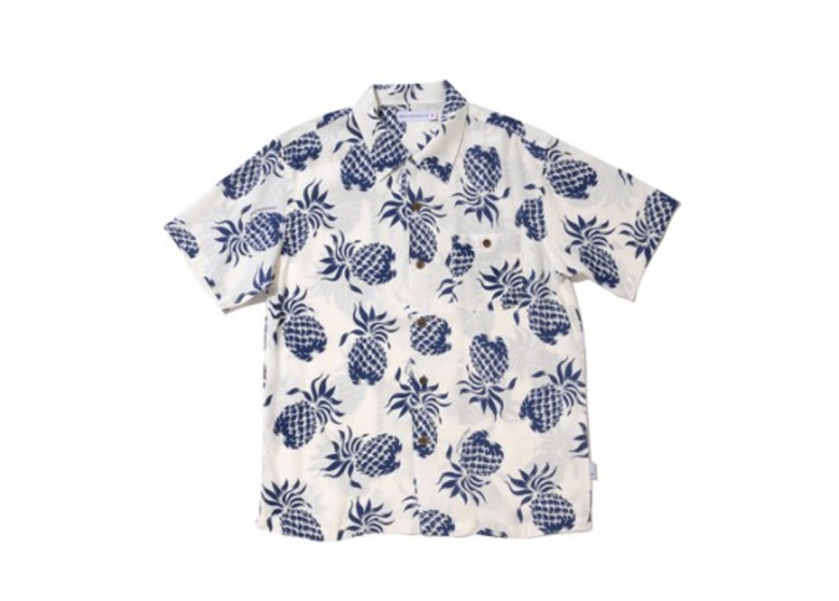 head-porter-plus-aloha-shirts-and-shorts-05