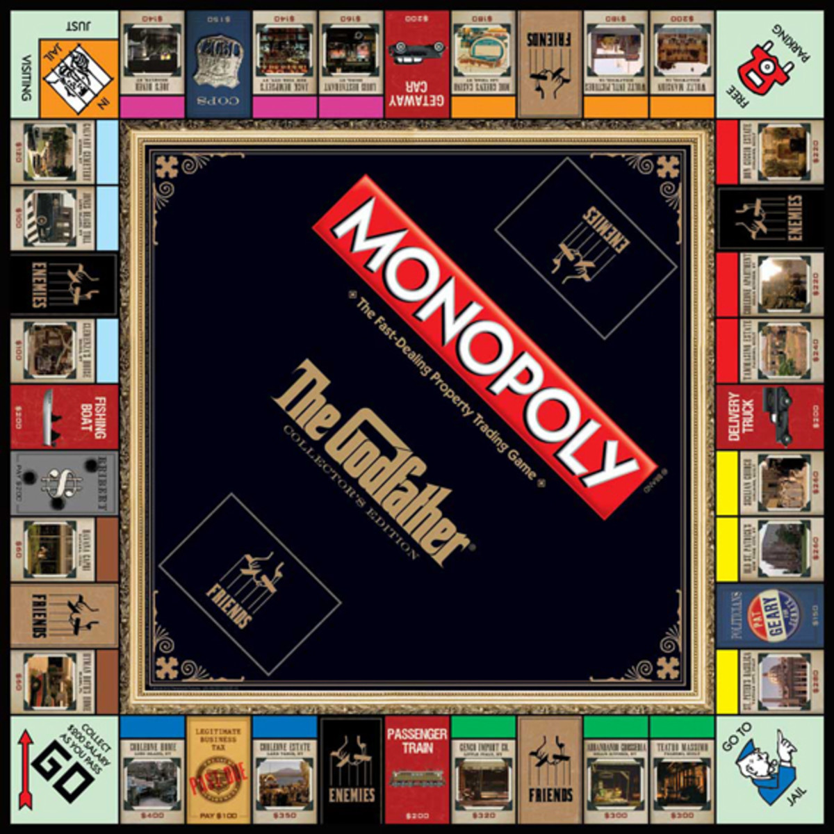 monopoly-godfather-edition-05