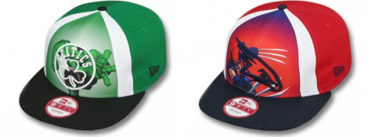 marvel-nba-new-era-retro-slice-snapback-collection-02