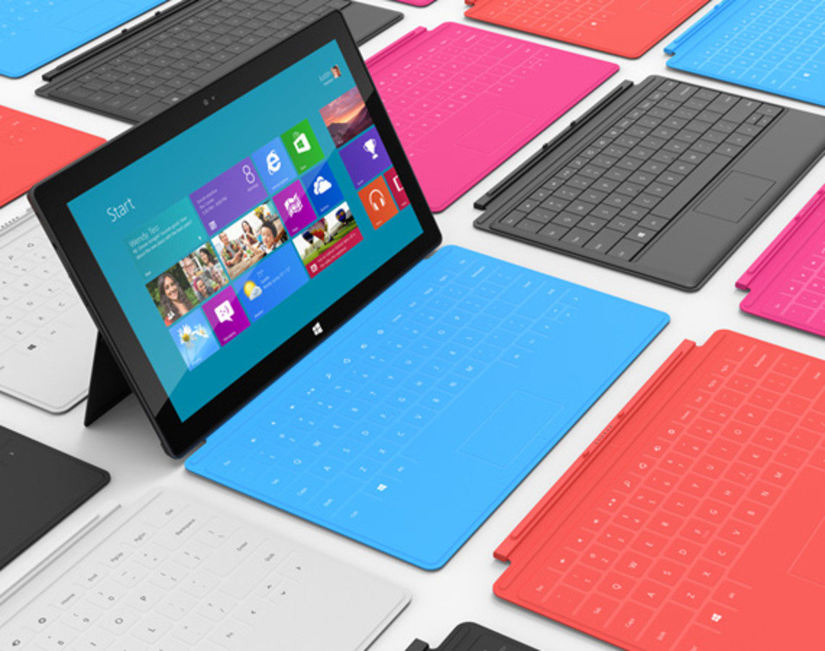 microsoft-surface-00