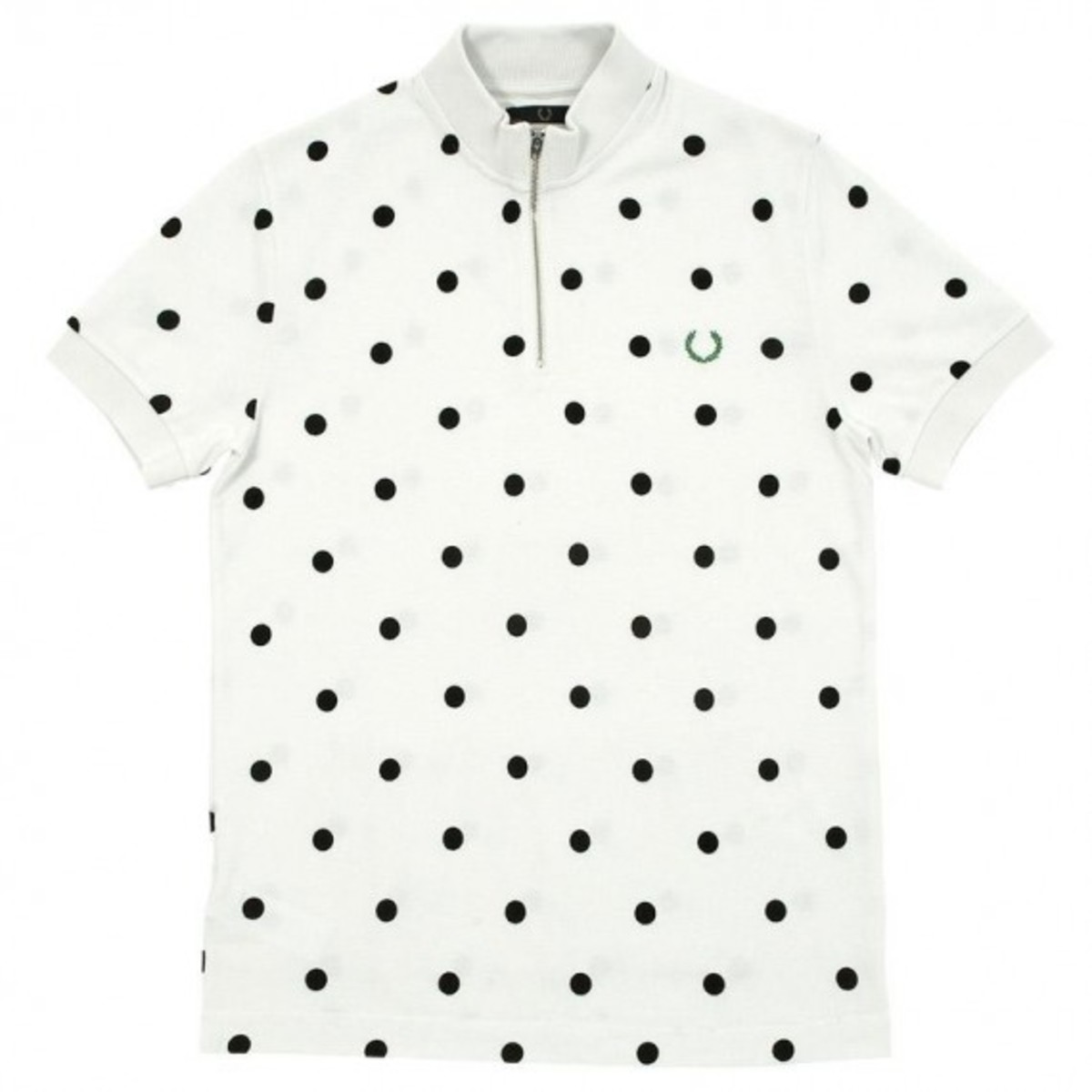 fred-perry-laurel-wreath-blank-canvas-cycling-20