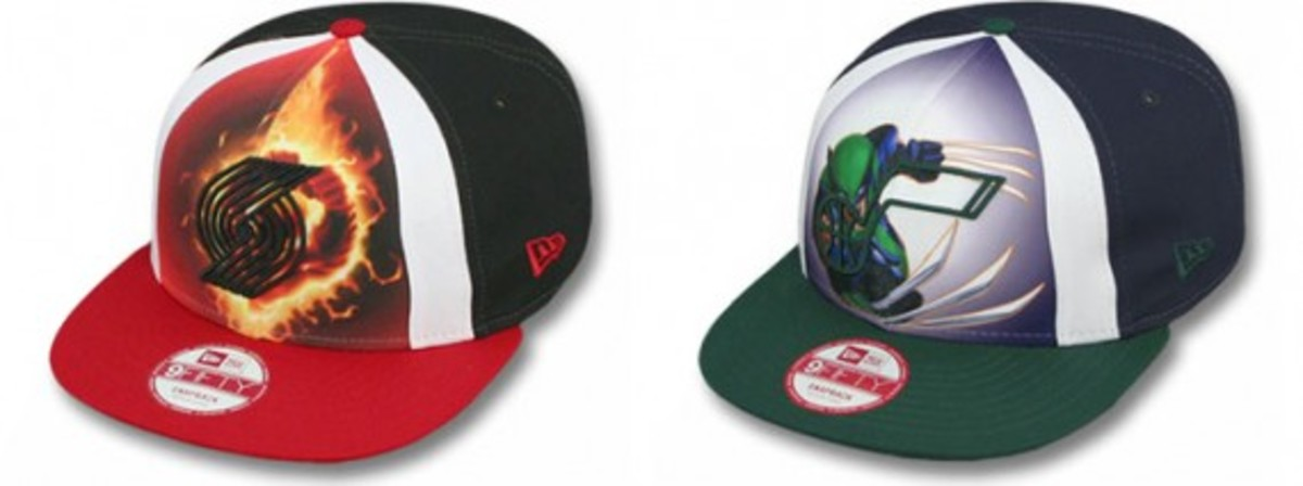 marvel-nba-new-era-retro-slice-snapback-collection-15