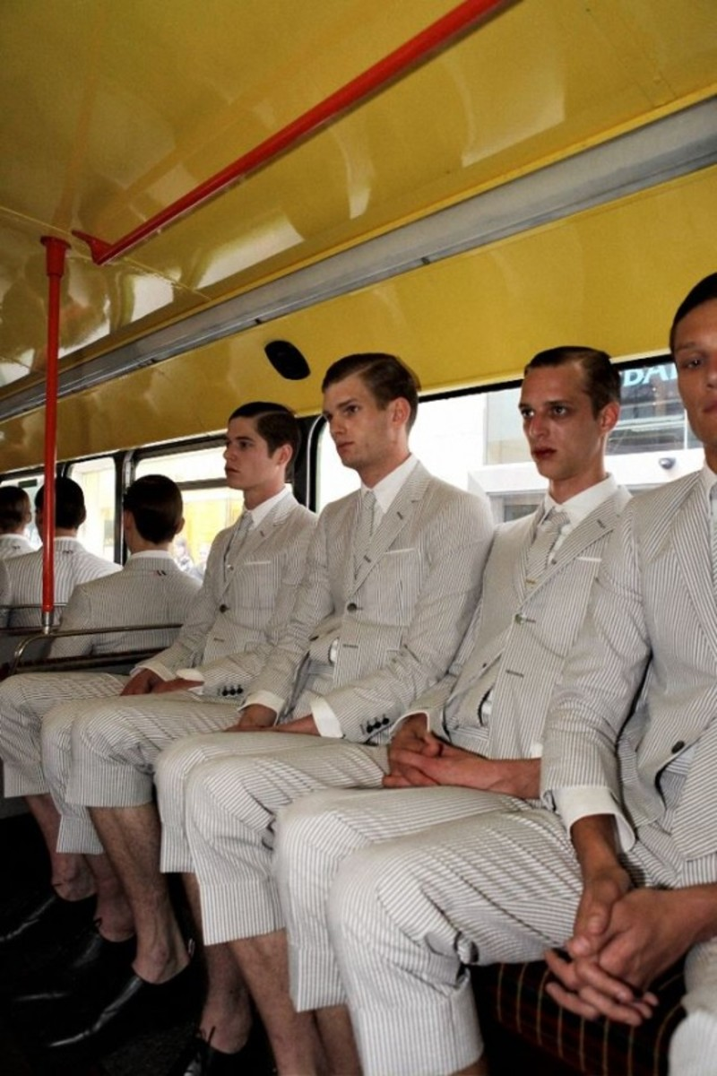 thom-browne-spring-summer-2013-collection-preview-07