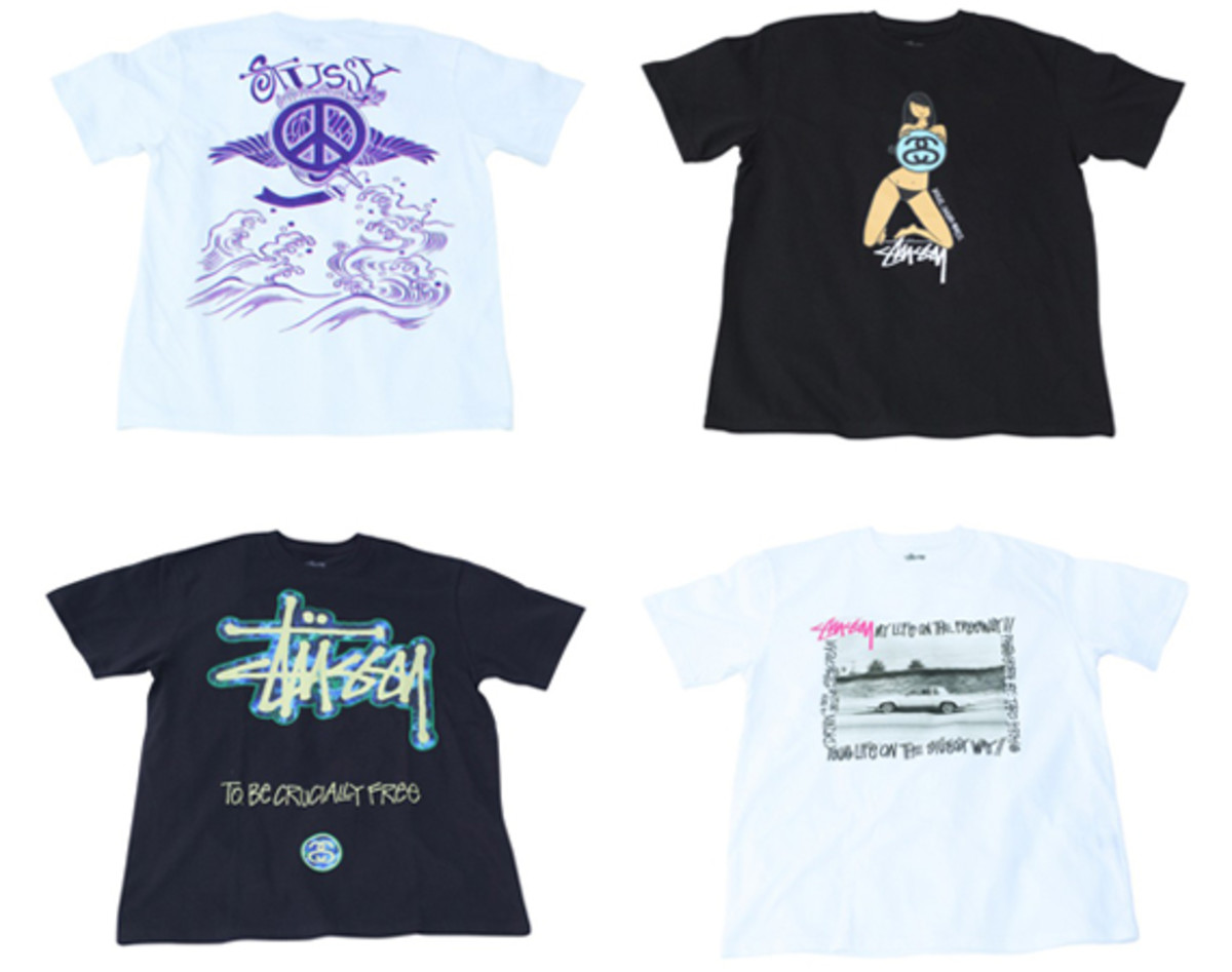 eyescream-stussy-i-scream-from-tokyo-collection