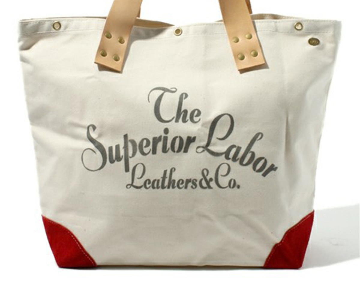 urban-research-superior-labor-market-bag-00