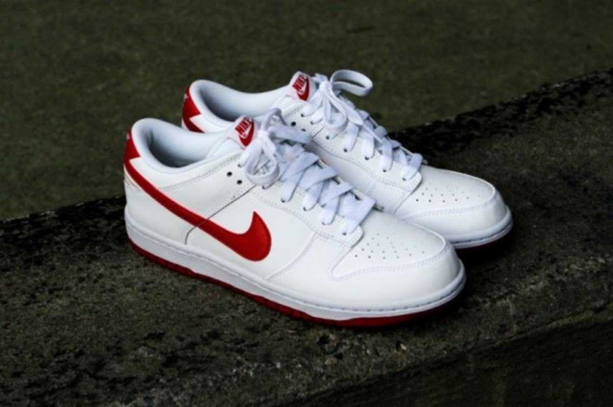 nike-dunk-olympic-pack-08