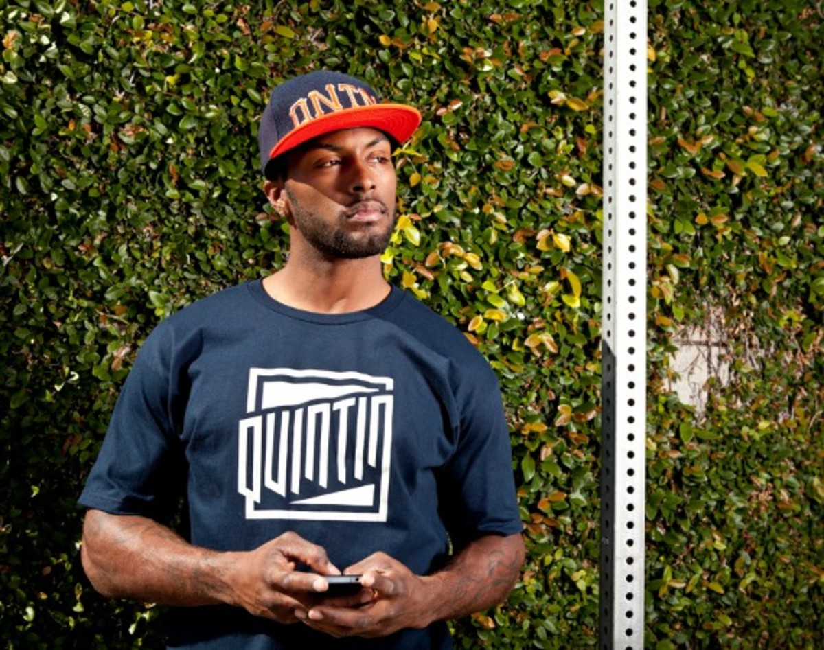 quintin-co-summer-2012-lookbook-01