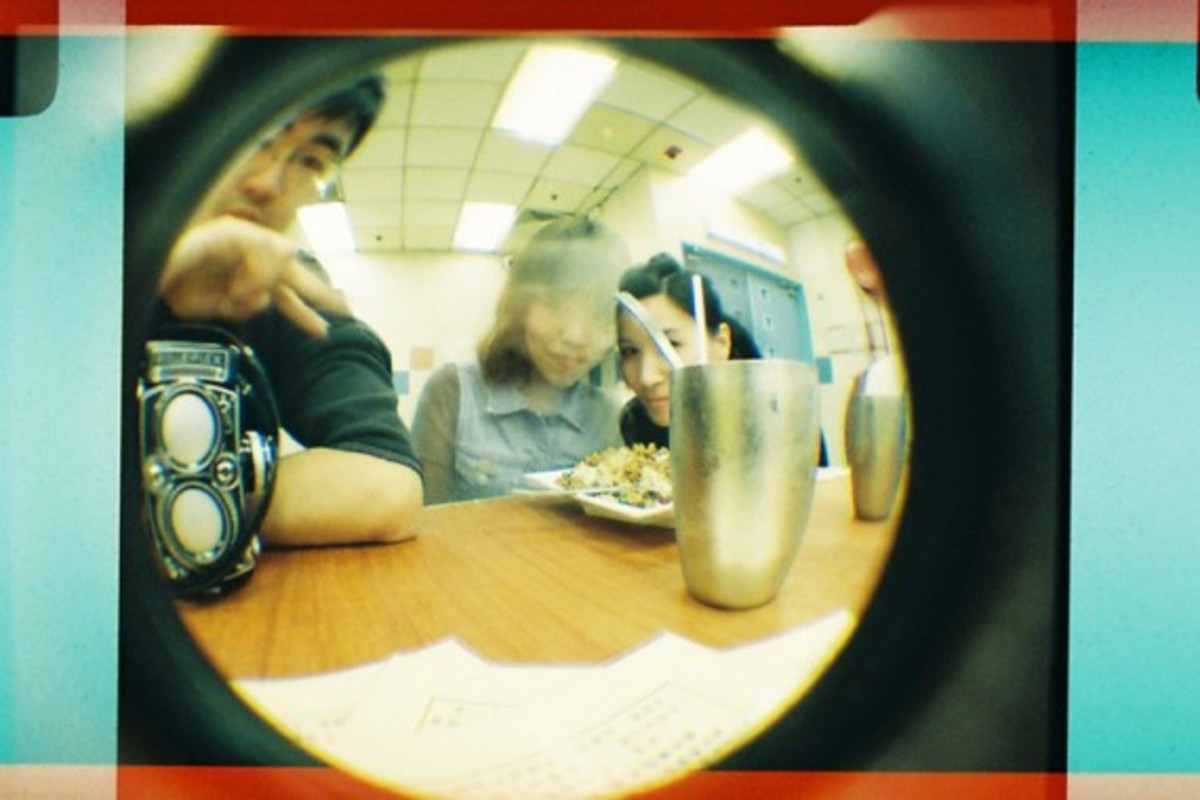 lomography-fisheye-baby-110-camera-01