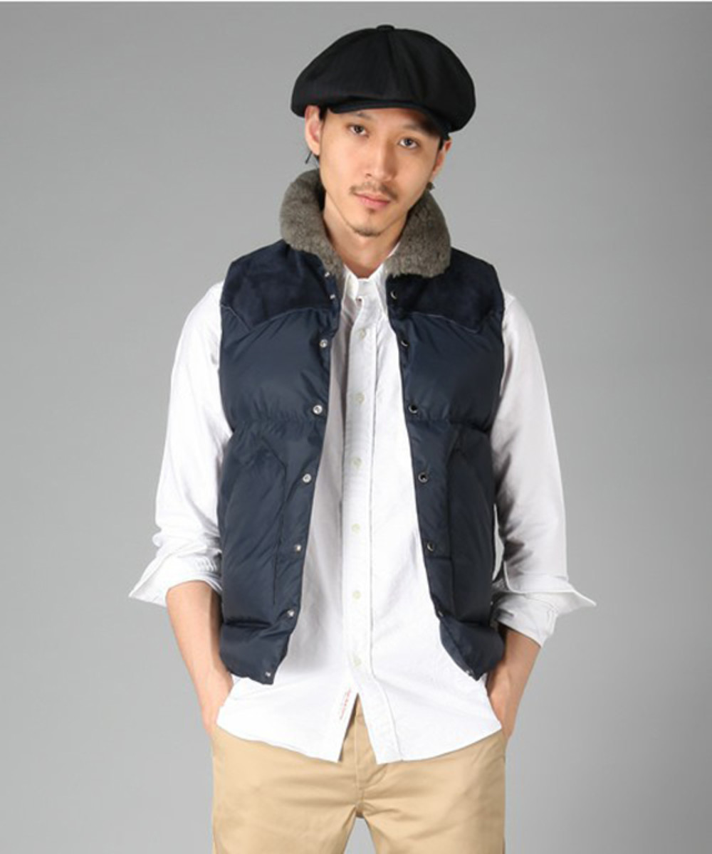 beams-rocky-mountain-featherbed-fall-winter-2012-collection-03