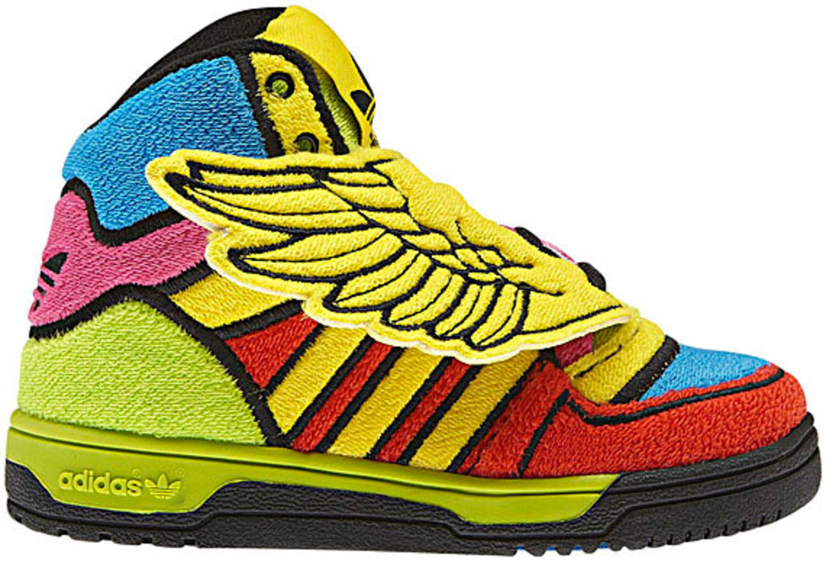 adidas-originals-jeremy-scott-footwear-collection-fall-winter-2012-15