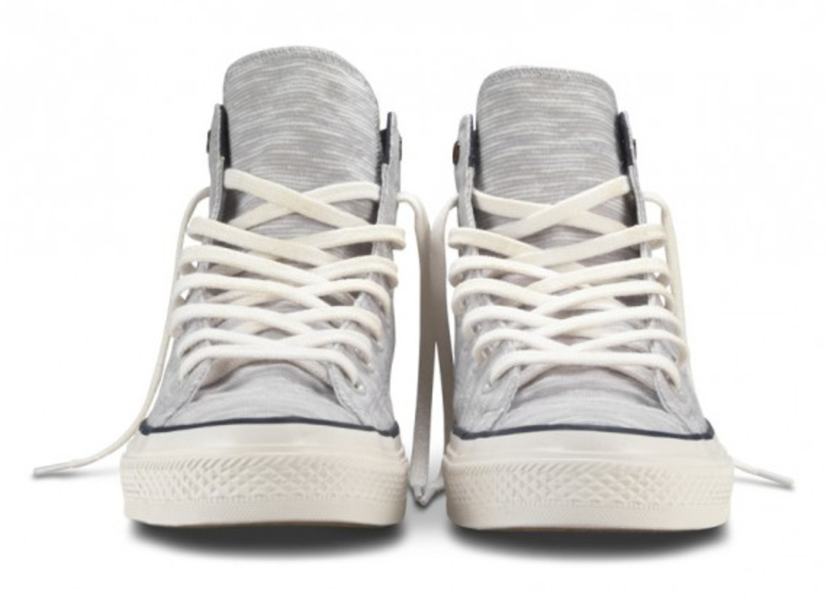 converse-chuck-taylor-first-string-standards-04