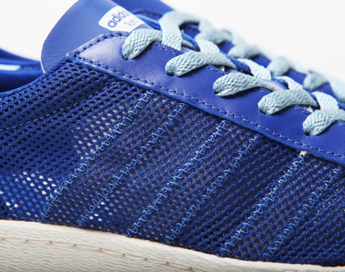 clot-kazuki-kuraishi-adidas-originals-kzklot-superstar-80-royal-blue-09