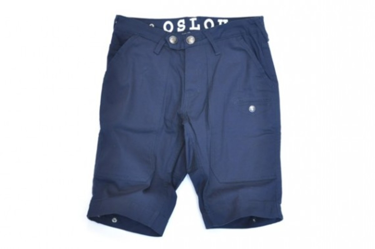 chari-and-co-osloh-stanton-shorts-08