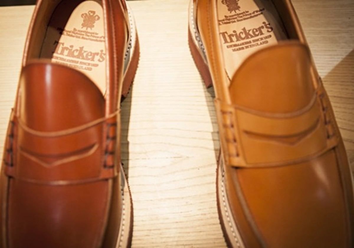 trickers-spring-summer-2013-collection-preview-11