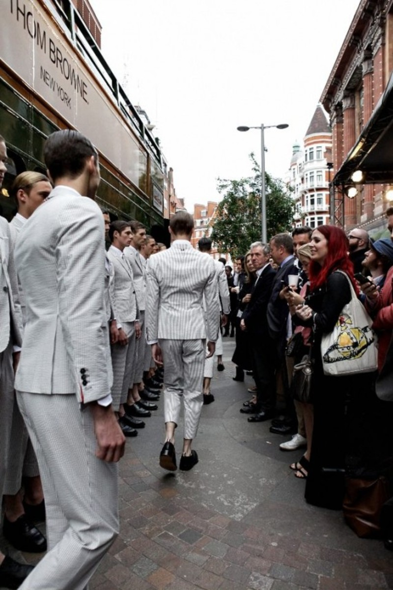 thom-browne-spring-summer-2013-collection-preview-08