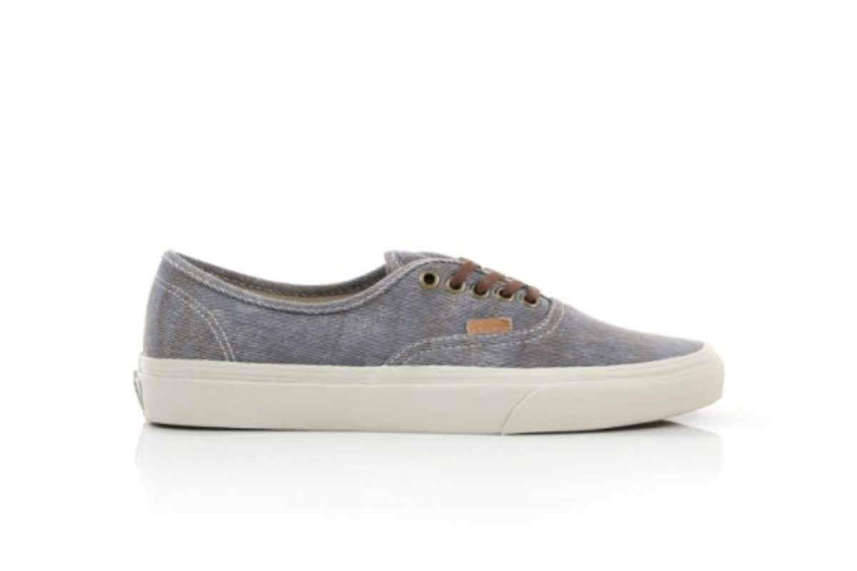 vans-california-authentic-stained-02