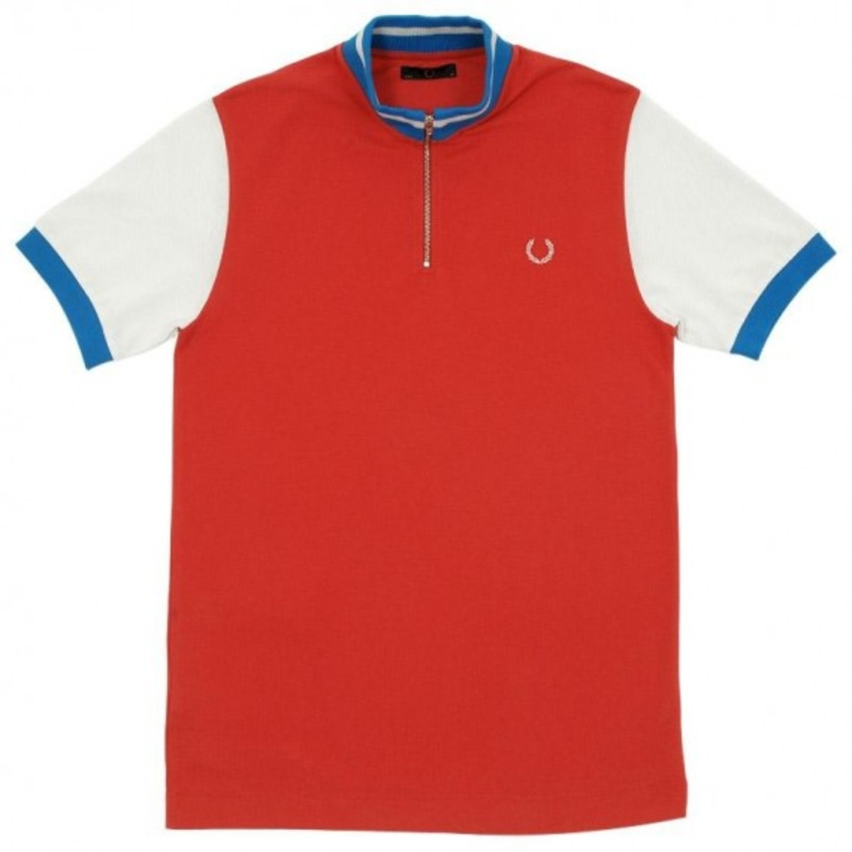 fred-perry-laurel-wreath-blank-canvas-cycling-28