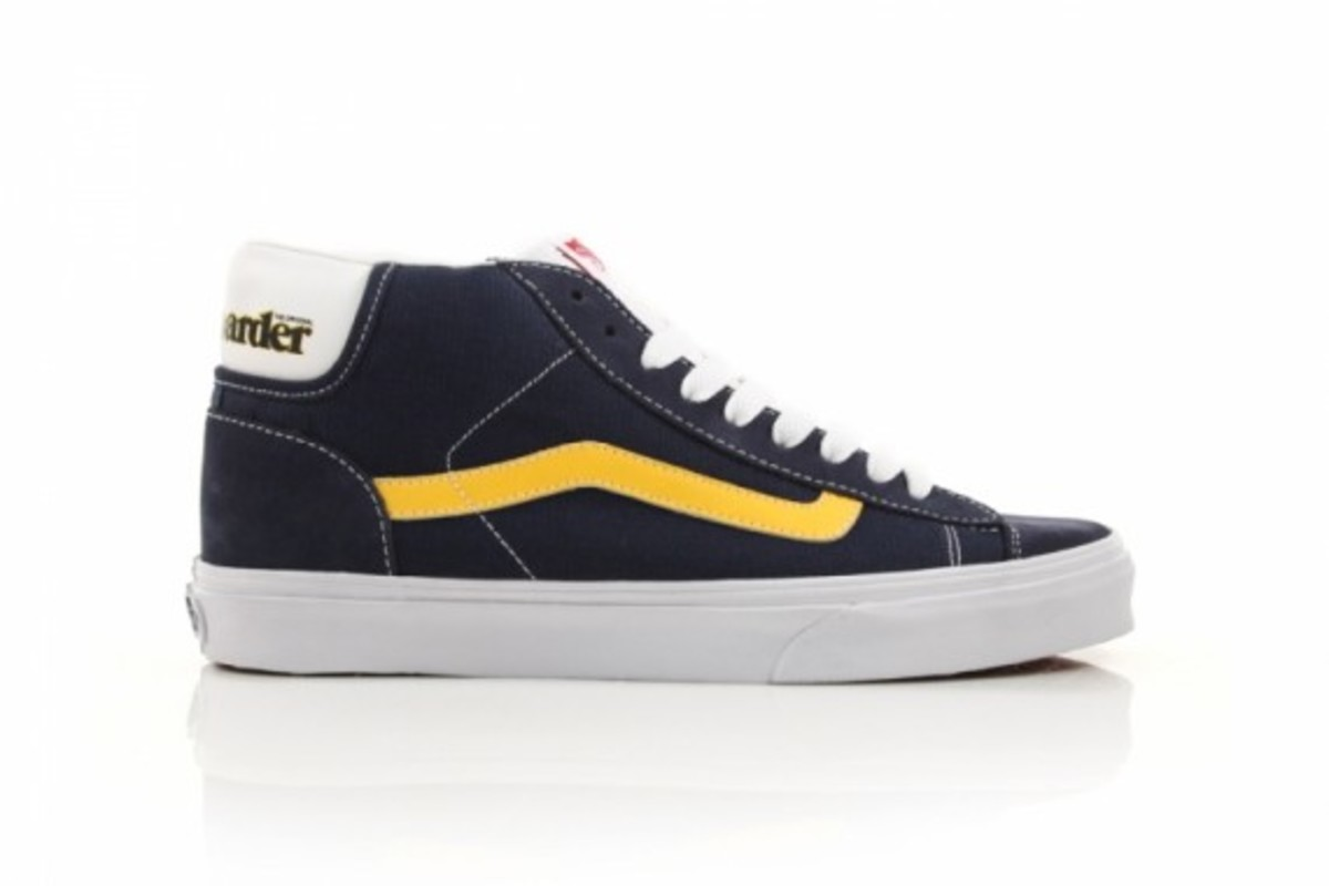 vans-skateboarder-magazine-capsule-collection-06