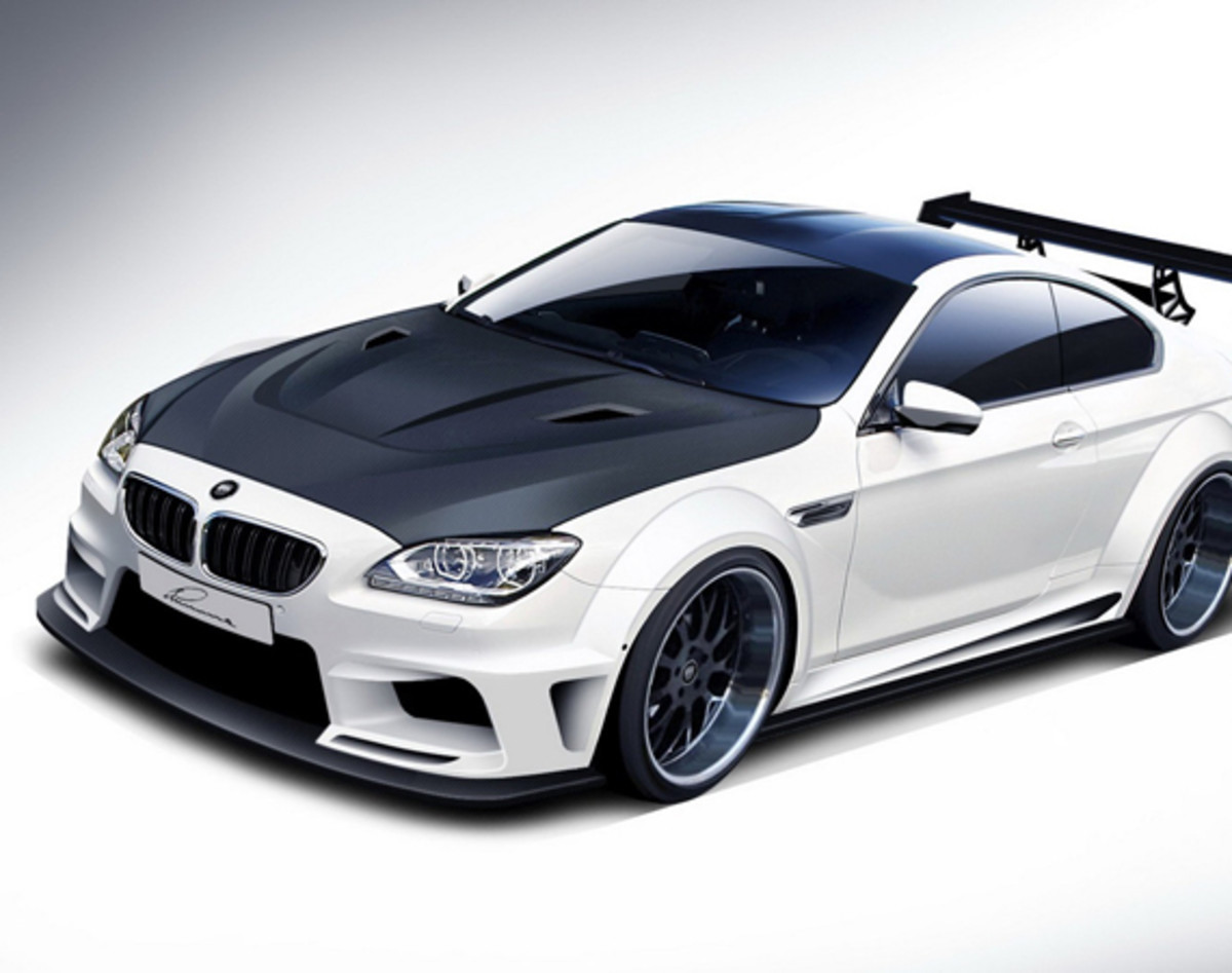 bmw-m6-coupe-by-lumma-design-01