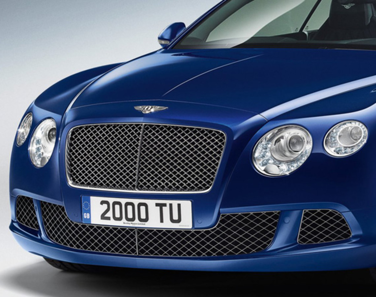 bentley-continental-gt-speed-coupe-05