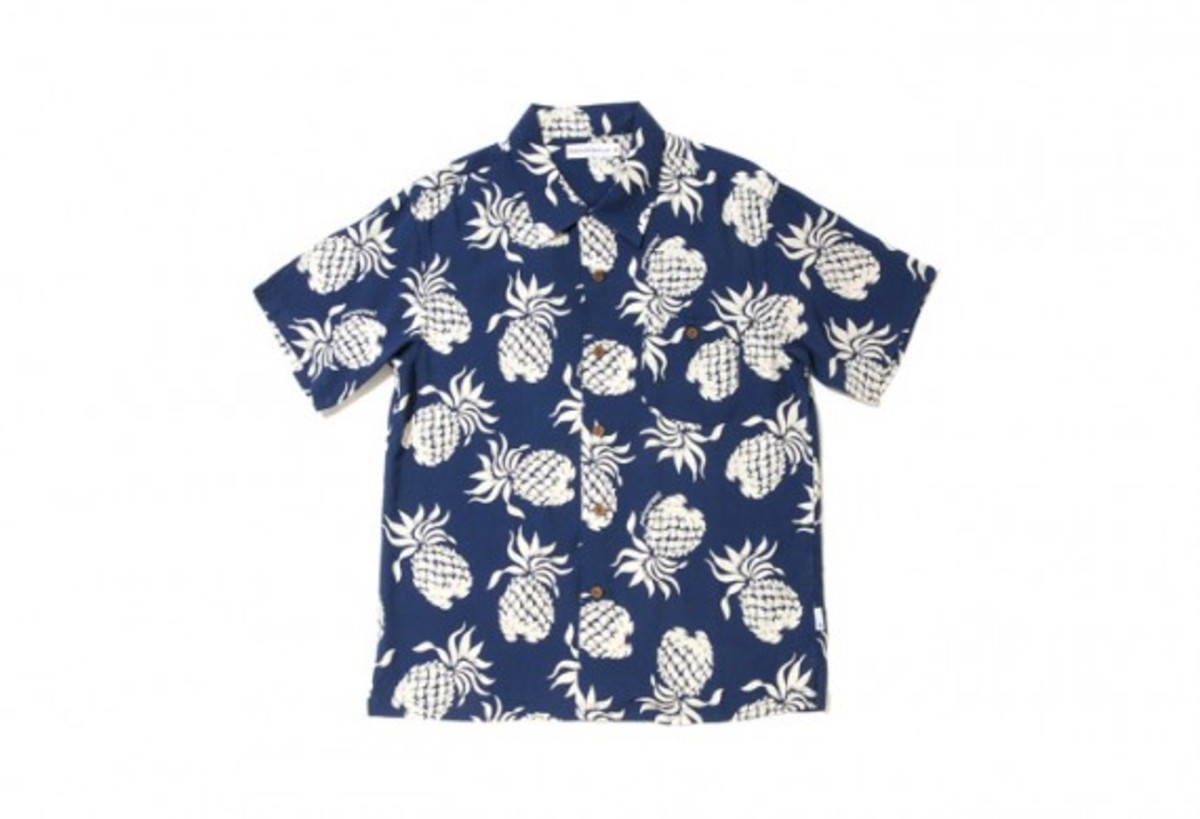 head-porter-plus-aloha-shirts-and-shorts-03