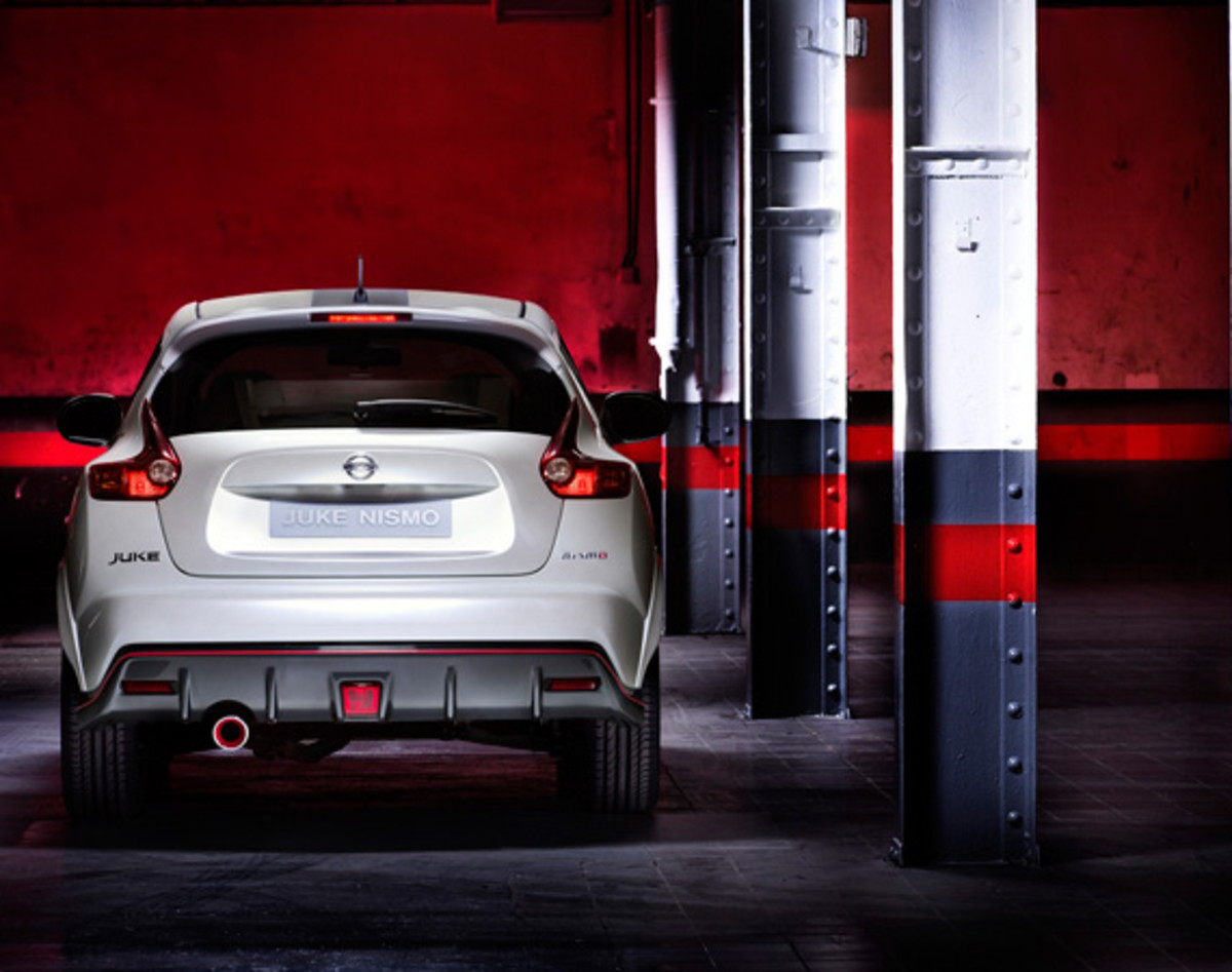 nissan-juke-nismo-official-debut-09