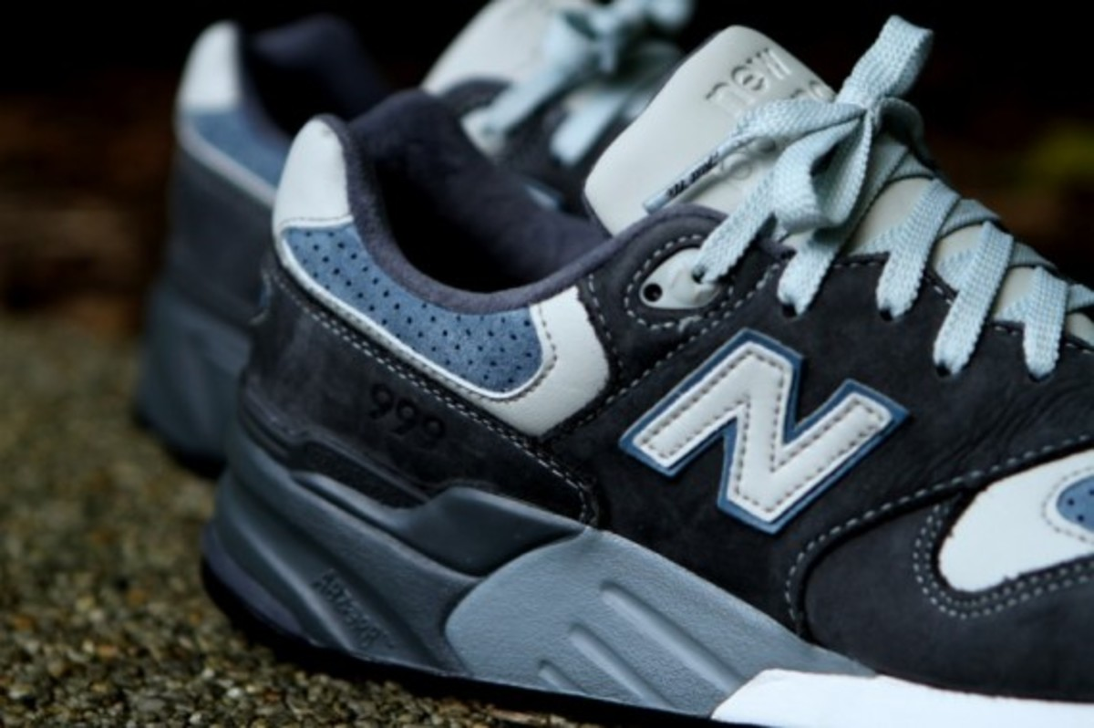 ronnie-fieg-new-balance-steel-blue-999-capsule-collection-25
