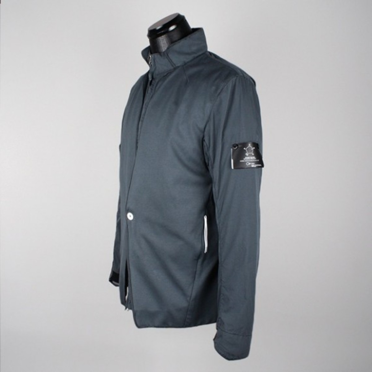 stone-island-shadow-project-spring-summer-2012-collection-09