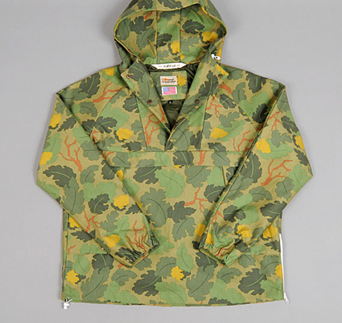 the-hill-side-owner-operator-leaf-camo-chino-pack-anorak-01