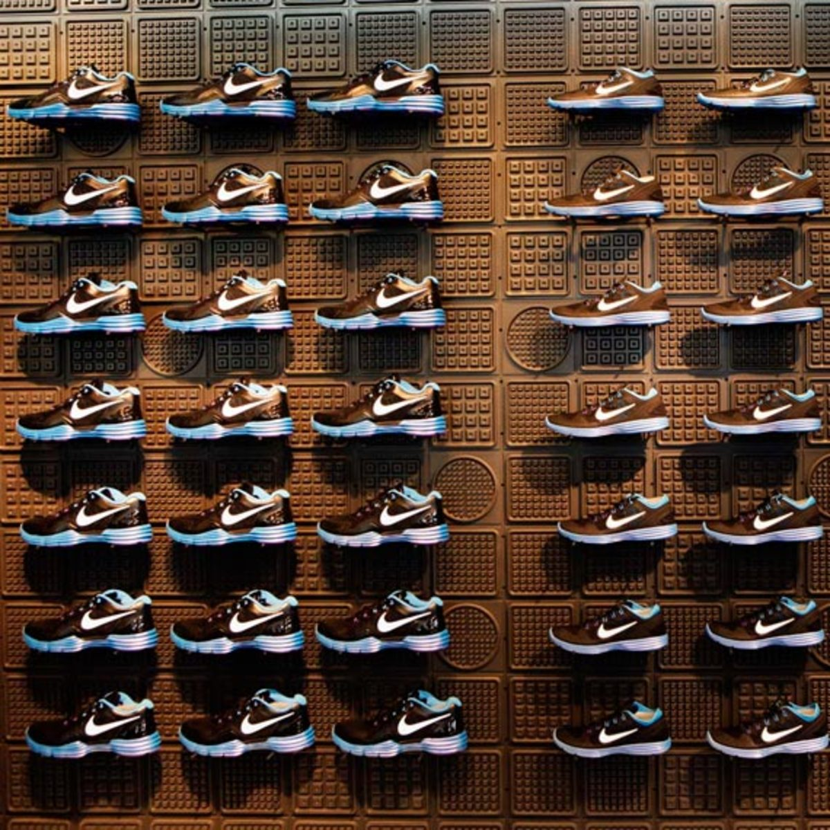 nike-plus-demo-day-shanghai-china-04
