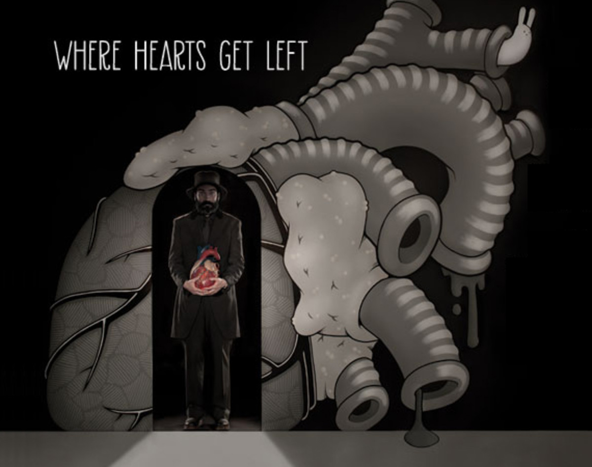 jeremy-fish-where-hearts-get-left-exhibition-00