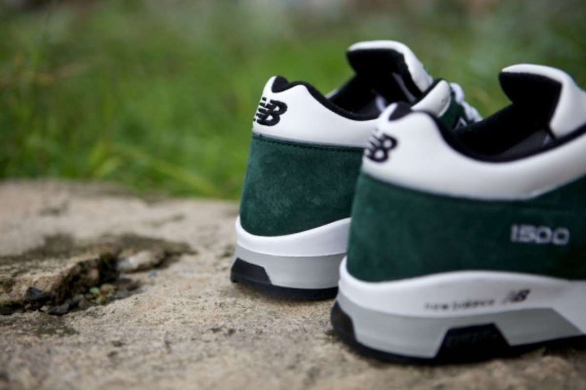 new-balance-1500-made-in-england-summer-2012-collection-05