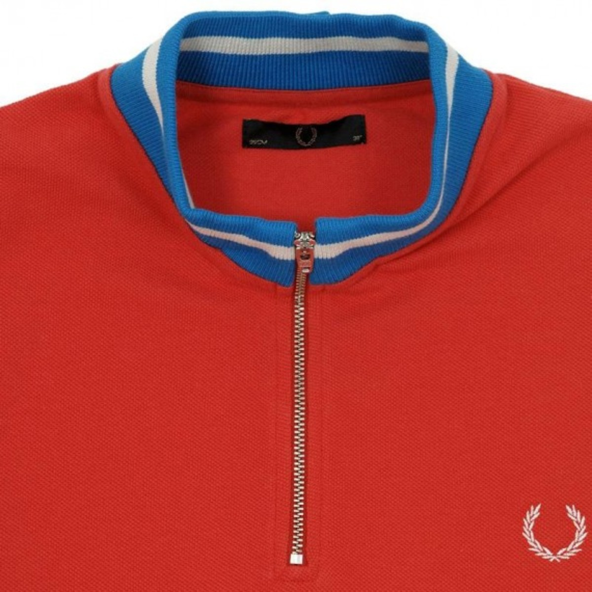 fred-perry-laurel-wreath-blank-canvas-cycling-29
